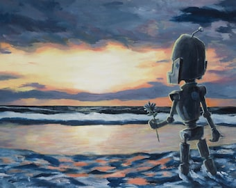 Farewell-Bot