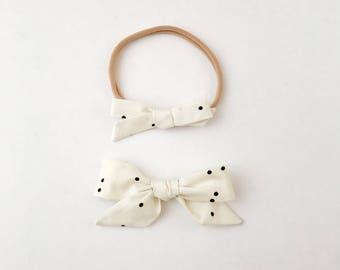 Baby Headband, Headbands, Hair Accessories, Baby Bows, Bows, Hair Bows, Newborn Headband, Infant Headbands, Baby girl Headbands, Hair Clips