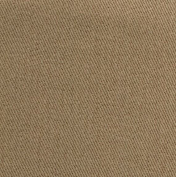 12 oz brushed cotton twill slipcover upholstery fabric earthy for Brushed cotton twill shirt