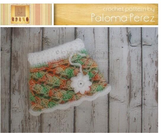 Baby Skirt Crochet Pattern Choice Image Knitting Patterns Free