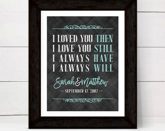 25th anniversary gifts for parents, unique 25th wedding anniversary gift for wife for her, 25 year anniversary gift, birthday gift for him