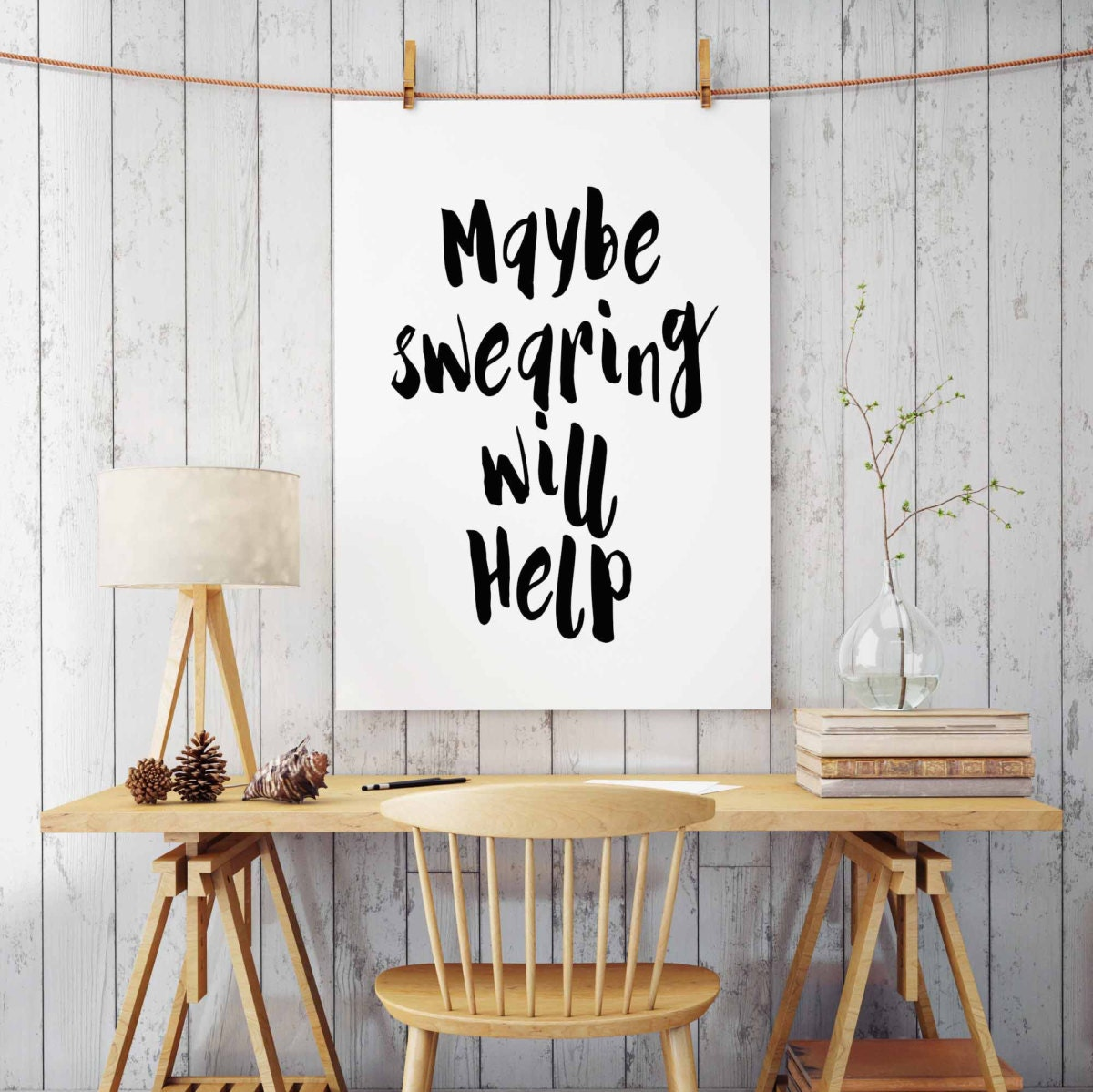 Wall Decorations For Office cute and modern home office ideas Zoom