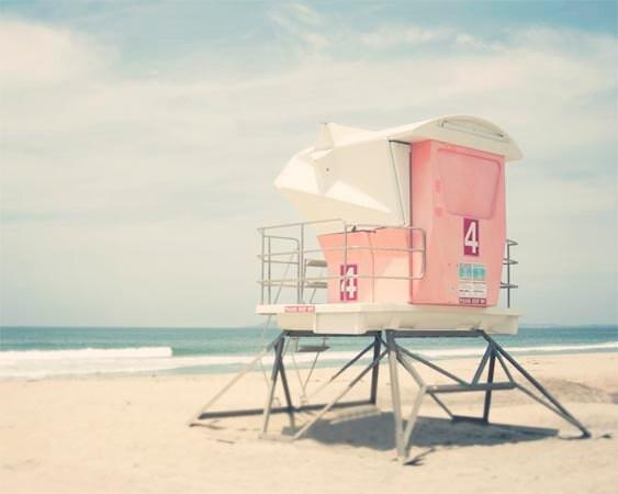 ผลการค้นหารูปภาพสำหรับ beach pastel