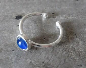 Mood ring - mood ring