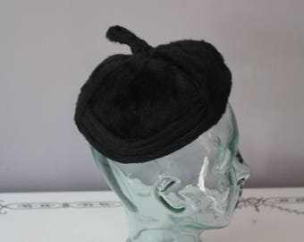 1950's Christine Original Winter Cap