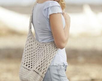 Crossbody Bag-Beach Bag-Summer Bag-Everyday Bag-Shoulder Bag