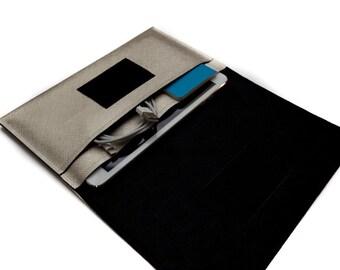 Slim Case for Apple iPad mini, iPad mini case, iPad mini 4 sleeve, iPad mini 3 Sleeve, iPad mini 4 Case