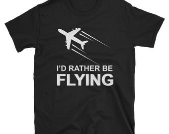 pilot shirt - pilot - pilot gift - gift for pilot - pilot tshirt - airplane shirt - shirt - funny pilot shirt - tshirt - flying shirt wings