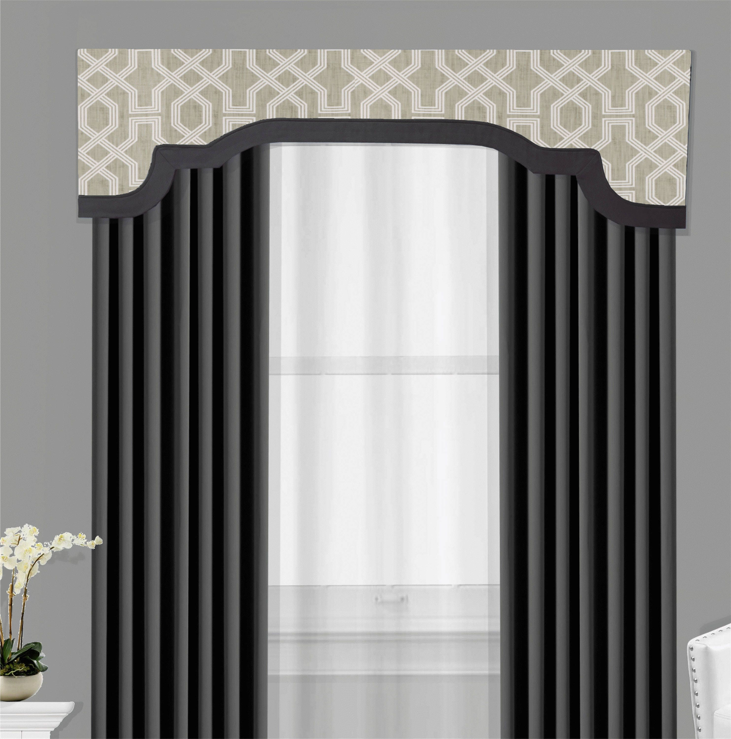 cornice a source valance blinds for vertical easy over window cornices t and diy valances