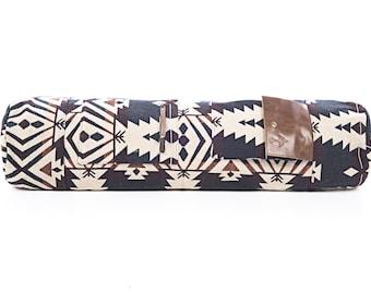 Mojave Yoga Mat Bag