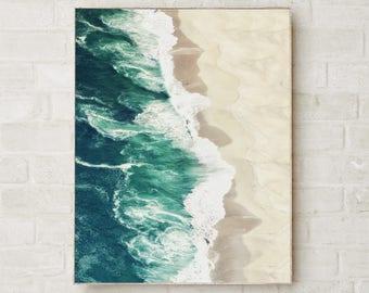 Ocean Print Wall Art Print Ocean Wall Art Prints Ocean Decor Ocean Art Prints Ocean Photography Prints Ocean Wall Decor