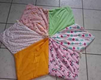 Carpet(mat,carpets,mats) of awakening star for girl