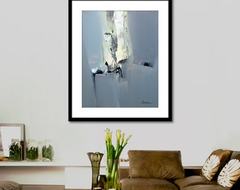 Printable pictures Abstract picture Printable Art Abstract Painting, Wall Art Prints, Modern Art Wall Decor, INSTANT DOWNLOAD.