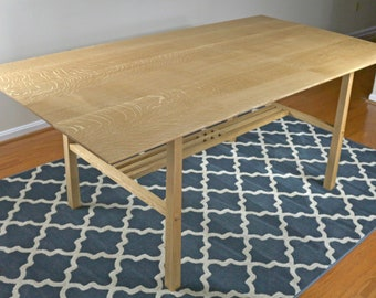 Pimero Dining Table