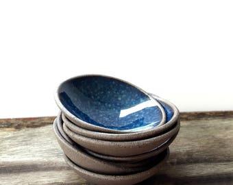 Ceramic Bowl, Ring Bowl, Jewelry Dish, Ceramic Ring Dish, Ceramic Jewelry Dish, Ceramic Dish,  Gift for Her