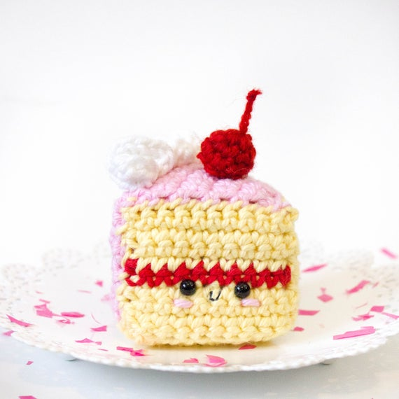 Birthday cake easter gift easter basket personalized cute birthday cake easter gift easter basket personalized cute desk accessories foodie gift idea coworker gift boss gifts care package negle Image collections