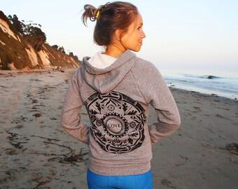 yoga hoodie, hoodie women, hoodie sweatshirt, yoga sweatshirt, women's yoga shirt, women's hoodie, women's yoga hoodie, women's sweatshirt
