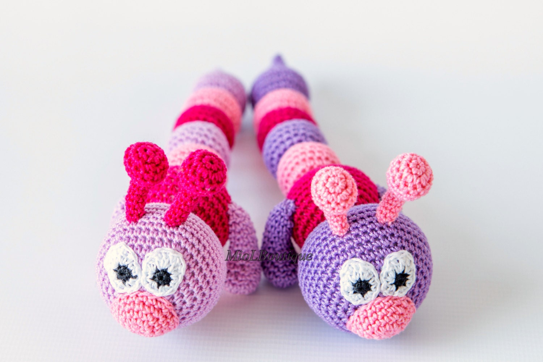 Verkauf kinderkrankheiten spielzeug häkeln baby