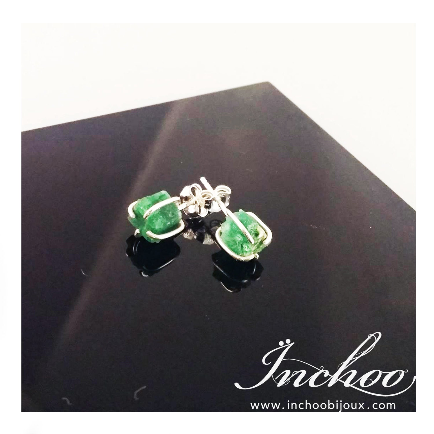emerald earrings natural set master id jewelry diamond j sale s pendant e drop for and at