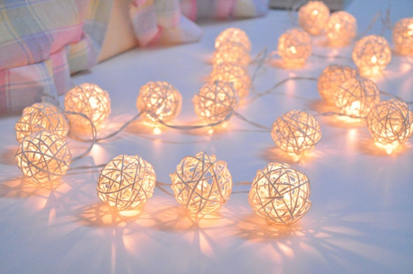bedroom fairydecor light battery string powered decor dp leds fairy wire copper led decorative lights