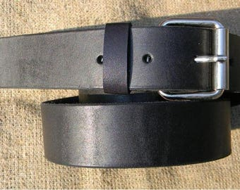 genuine leather strap+ GIFT (62)