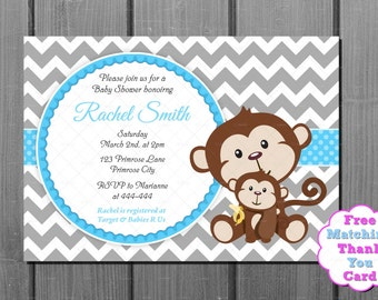 Free Baby Shower Images Boy ~ Boy shower invitations templates free invitation for girls u