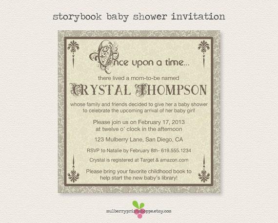 Storybook baby shower invitation il570xn464684896sk0ygversion0 filmwisefo