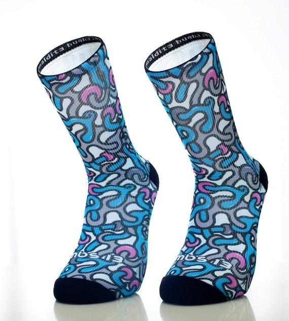 Socks MBS 13 GUS