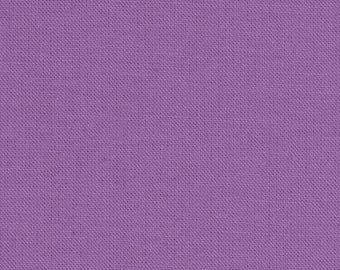 Purple Wisteria purple patchwork fabric