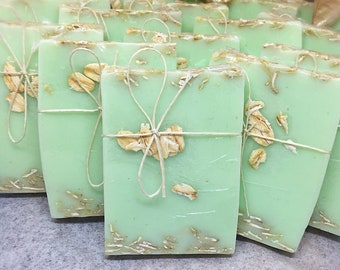 Baby Shower Gifts Wrapped In Clear ~ Baby shower favors etsy