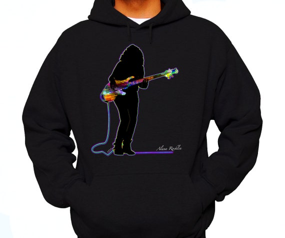 STS9 4 print zip up hoodie ujBZ1B
