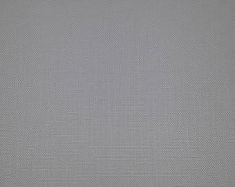 Fabric upholstery 100% cotton gray 375 gr