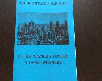Jacque Straps #4