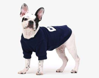 Navy T-Shirt – Navy