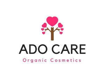 ADO Care Cosmetics: Natural Aloe Vera Gel