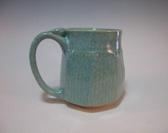 Coffee Mug Beer Stein Tea Large Mug Large Handle  Holds 16 ounces