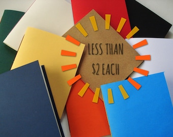 WHOLESALE Blank Journals · Journals in Bulk · Discount Journals · Diaries for Resale · Bulk Buy Notebooks· Wholesale Notebooks Reduced Price