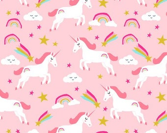 crib sheet - baby girl, nursery, fitted sheet , changing mat cover