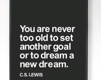 Quote Canvas Art, Canvas Wall Art, Wall Art, Motivational Canvas, Inspirational Canvas Quote, Encouragement Gift, Gifts, Modern Canvas Art