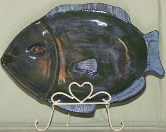 Fish-N-Dish