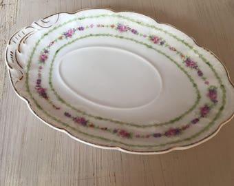 Limoges Plates Value & 38 Best Limoges Marks On Porcelain And