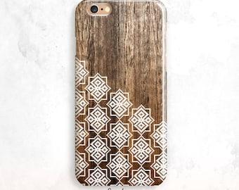 iPhone 8 Case, Geometric iPhone 7 Case,Wood iPhone X Case, iPhone 6 case, iPhone 7 Case,Wood iPhone 8 Case,Wood iPhone 8 Plus Case,iPhone SE