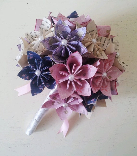 An Origami Rose Stem Origami Rose How To 20 Steps Book Covers