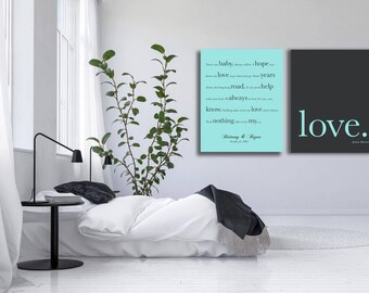 Wedding lyrics canvas Song Lyrics anniversary gift wedding song wedding gift wedding song lyrics song art song lyrics first dance song