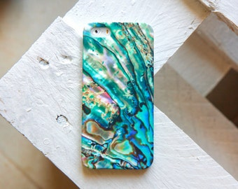 iPhone 7 Case Abalone iPhone 8 Case LG G6 Case Samsung Galaxy S7 Case Abalone Samsung Galaxy S8 Case Samsung Galaxy S8 Plus Case Note 5 Case