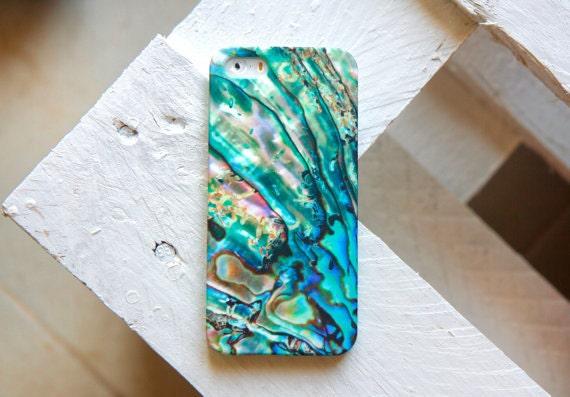 iPhone 7 Case Abalone iPhone 8 Case LG G6 Case Samsung Galaxy S7 Case Abalone Samsung Galaxy S8 Case Samsung Galaxy S8 Plus Case Note 5 Case