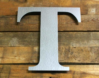 Personalize your Axe hand burned engravings