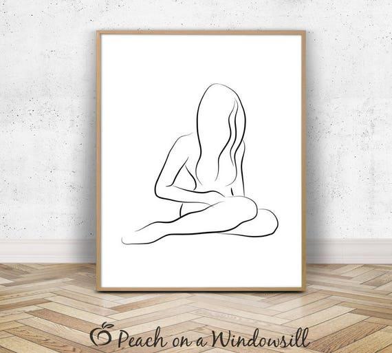 printable-naked-girl-pics