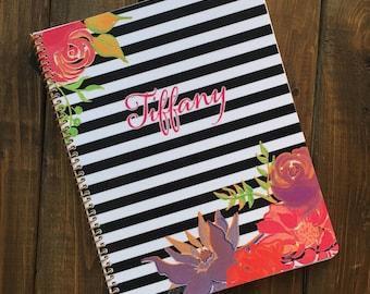 Kid's Gratitude Journal