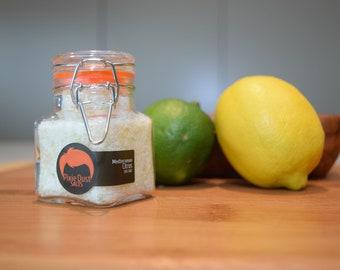Mediterranean Citrus